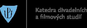 KDFS-RGB