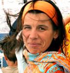Andrea Hanáčková