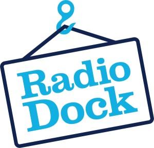 radiodock 2.0 full