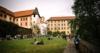 Týden otevřených dveří Katedry divadla a filmu v Olomouci