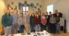 Workshop kritiky audioknih v Olomouci