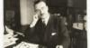 Thomas Mann v rozhlase